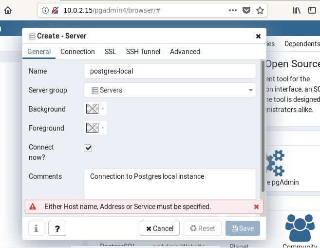 Pgadmin-New-Server-Connection-Name