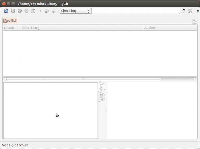 Qgit-–-Git-Client-for-Linux