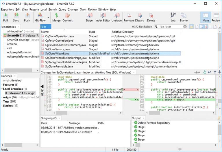 SmartGit-–-Git-Client-for-Linux