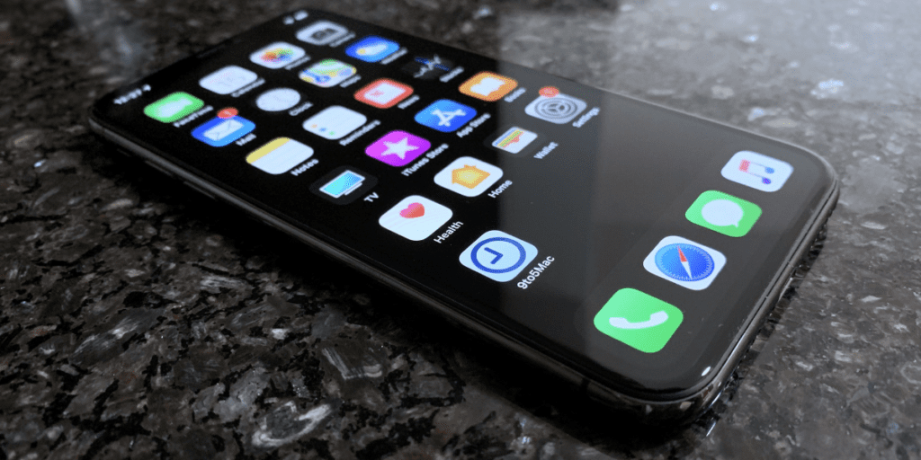Apple: Google преувеличила масштабы проблем в iOS, техническая защита информации обучение Екатеринбург