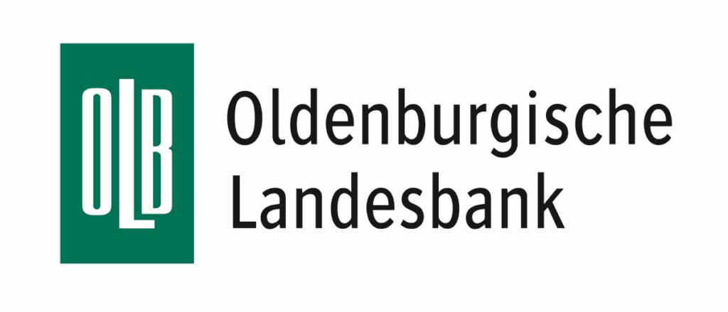 Хакеры похитили у клиентов банка Oldenburgische Landesbank 1,5 миллиона евро, CCNA Cyber Ops Екатеринбург