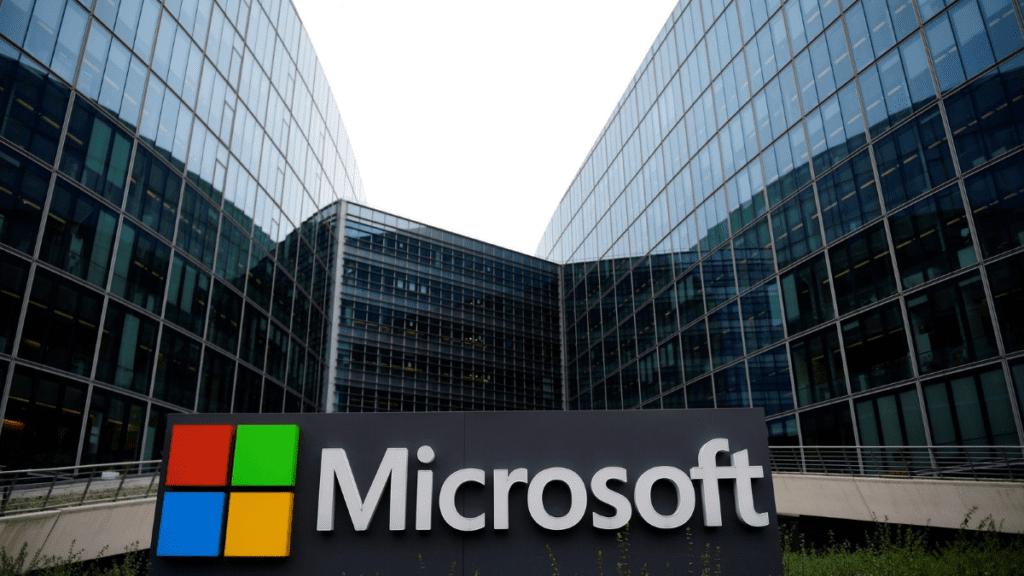 Microsoft устранила очередные уязвимости нулевого дня, специалист по защите информации в телекоммуникационных системах и сетях Нижний Новгород