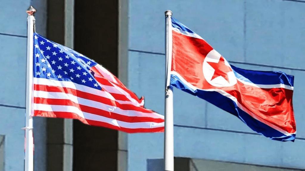 На группировку северокорейских хакеров наложены санкции, CCNA Cyber Ops Нижний Новгород