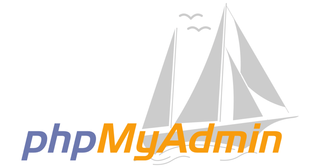 Найдена уязвимость нулевого дня в phpMyAdmin, защита информации Нижний Новгород