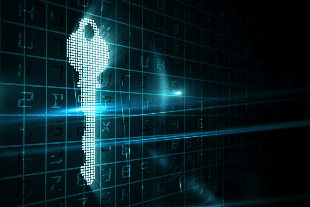 Появилось два дешифровщика для известных вымогателей, курсы переподготовки по информационной безопасности Казань