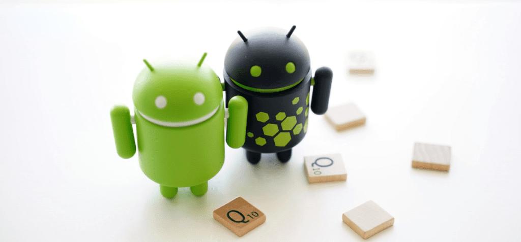 Разработчики Android не спешат исправлять опасную уязвимость, курсы переподготовки по информационной безопасности Екатеринбург