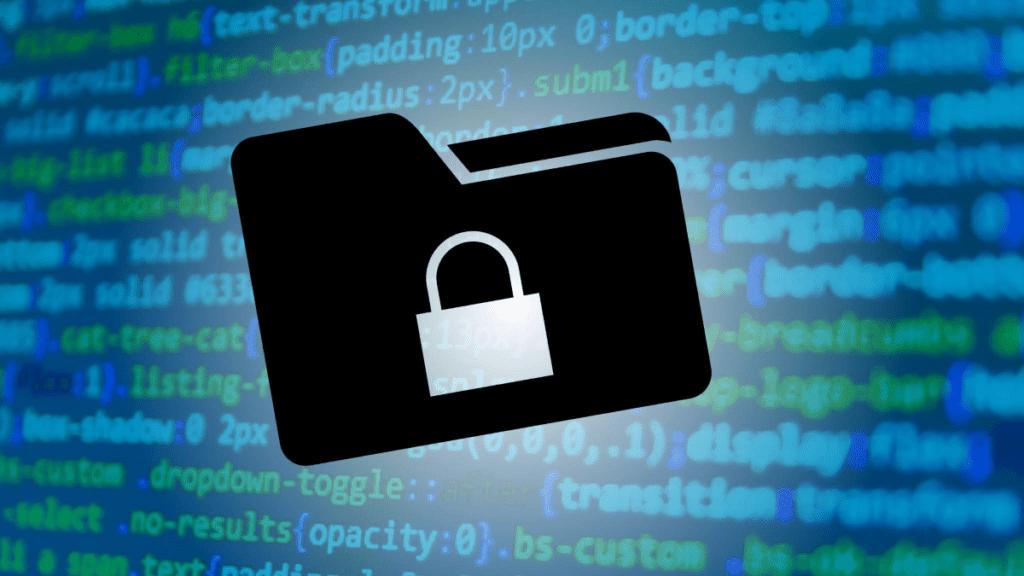 Шифровальщик Sodinokibi ищет новые пути для распространения, защита информации в Internet исследовательская работа Новосибирск