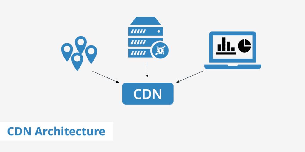 Атака хакеров угрожает сайтам на CDN, специалист по информационной безопасности где учиться Омск