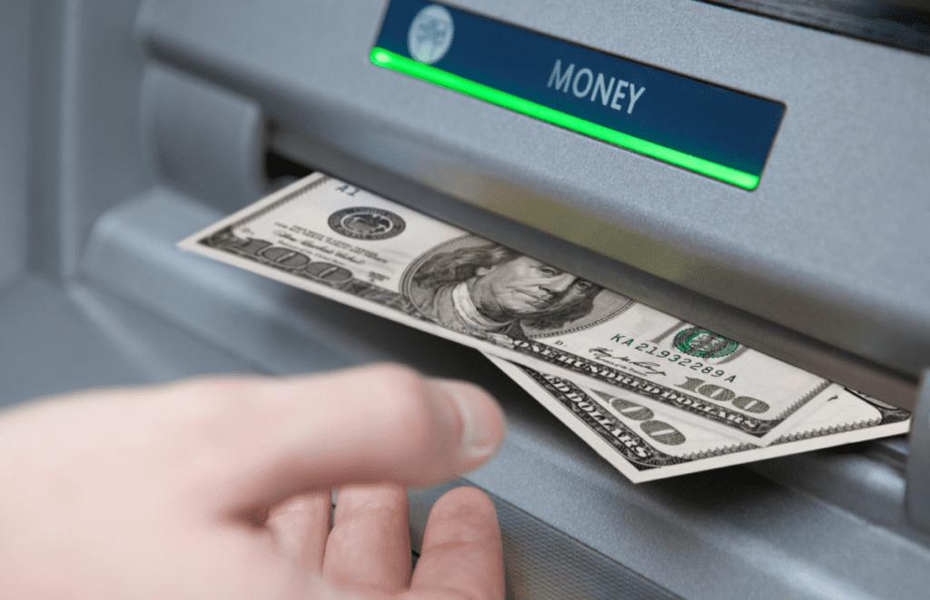 Атаки на европейские банкоматы не выгодны преступникам, информационная безопасность поступи онлайн Челябинск
