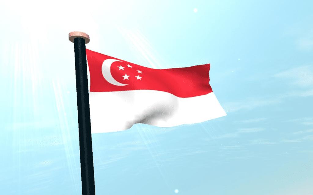 Хакер из Сингапура получит тюремный срок в 30 лет, информационная безопасность ВУЗы магистратура Челябинск