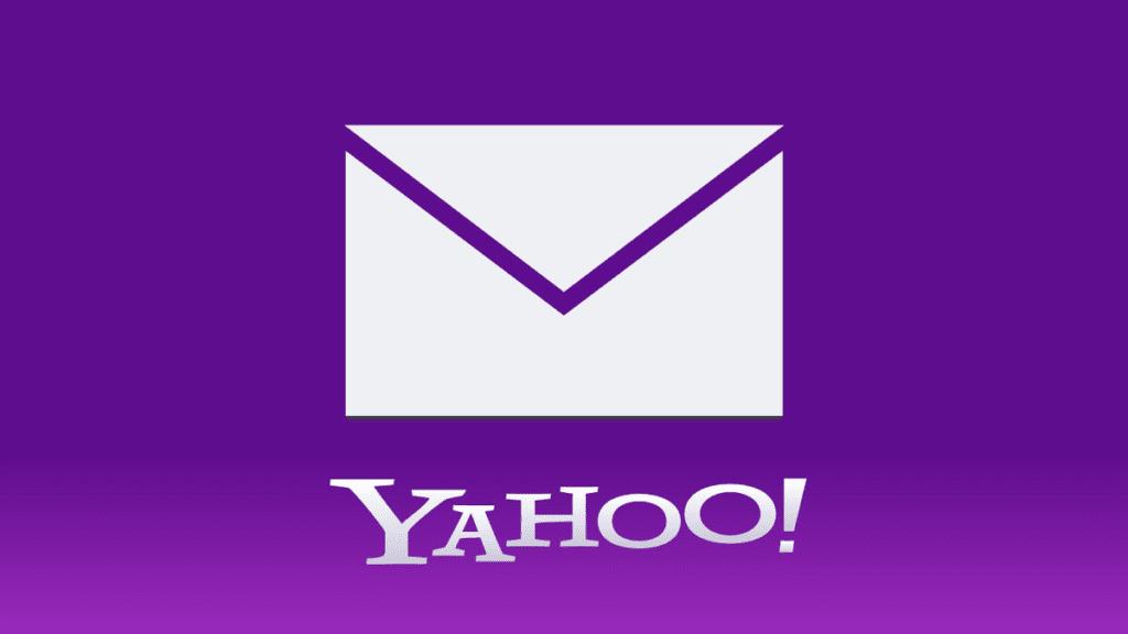 Хакер смог взломать более 6 тысяч личных ящиков электронной почты, специалист по информационной безопасности работа Казань