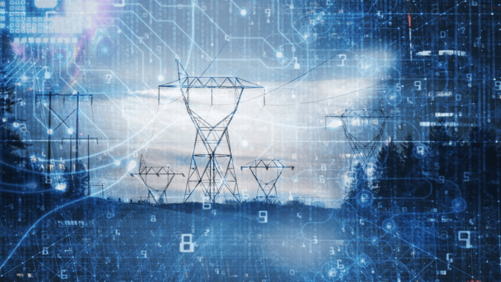 Хакеры начали атаковать энергетический сектор во всем мире, полный курс по кибербезопасности секреты хакеров Челябинск