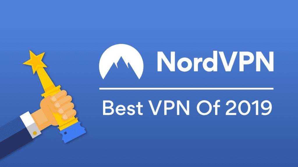 Хакеры взломали VPN-провайдер NordVPN, обучение техническая защита информации Омск