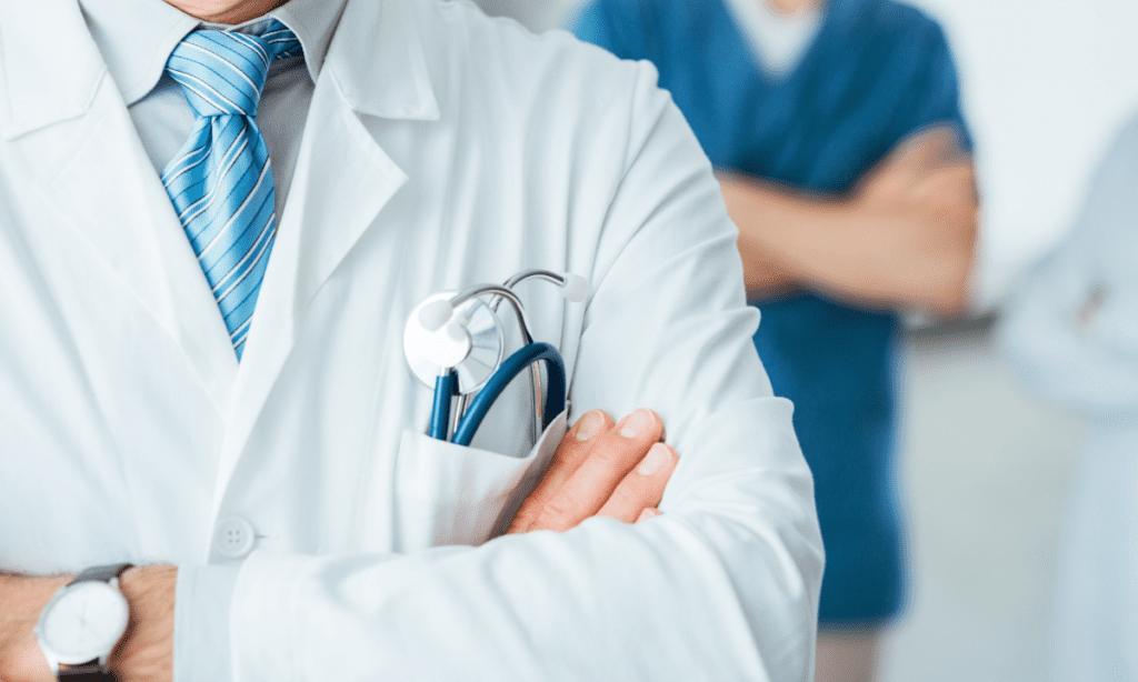 Из-за атак шифровальщиков была нарушена работа 10 больниц, специалист по защите информации в телекоммуникационных системах и сетях Казань