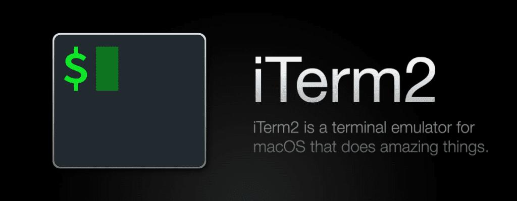 Критический баг найден в эмуляторе терминала iTerm2, специалист по защите информации резюме Челябинск