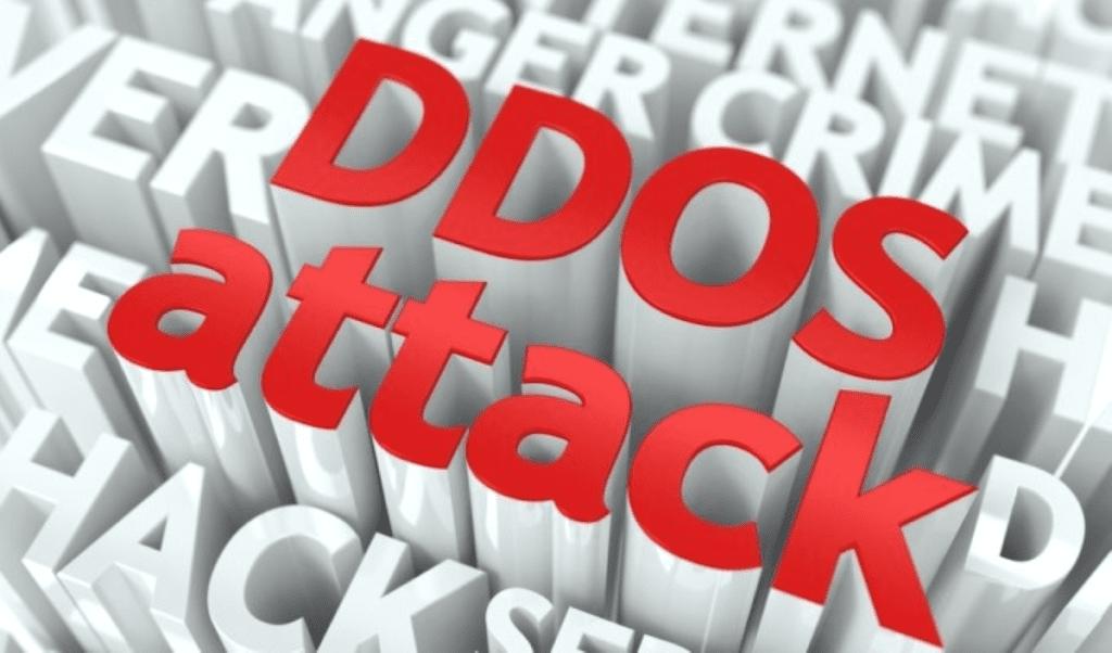 Мошенник угрожает провести DDoS-атаки на финансовые организации, информационная безопасность магистратура ВУЗы Омск