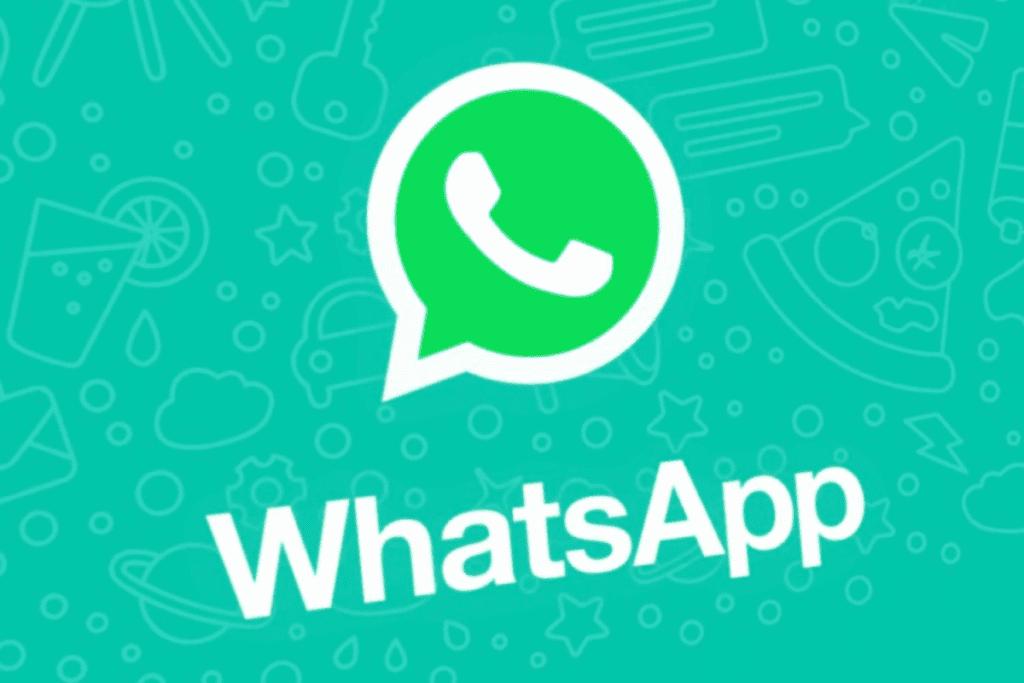 Найден новый способ обхода защиты WhatsApp, основы кибербезопасности курс Челябинск