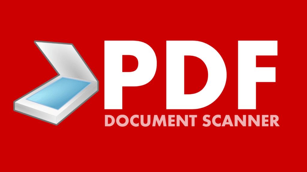 Новая атака извлекает зашифрованные данные из PDF, кибербезопасность обучение Казань