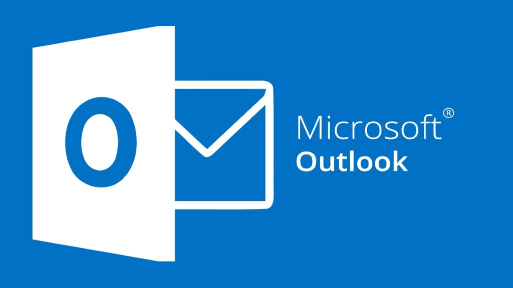 Outlook запрещает использовать расширения многих файлов, информационная безопасность курсы повышения квалификации Казань