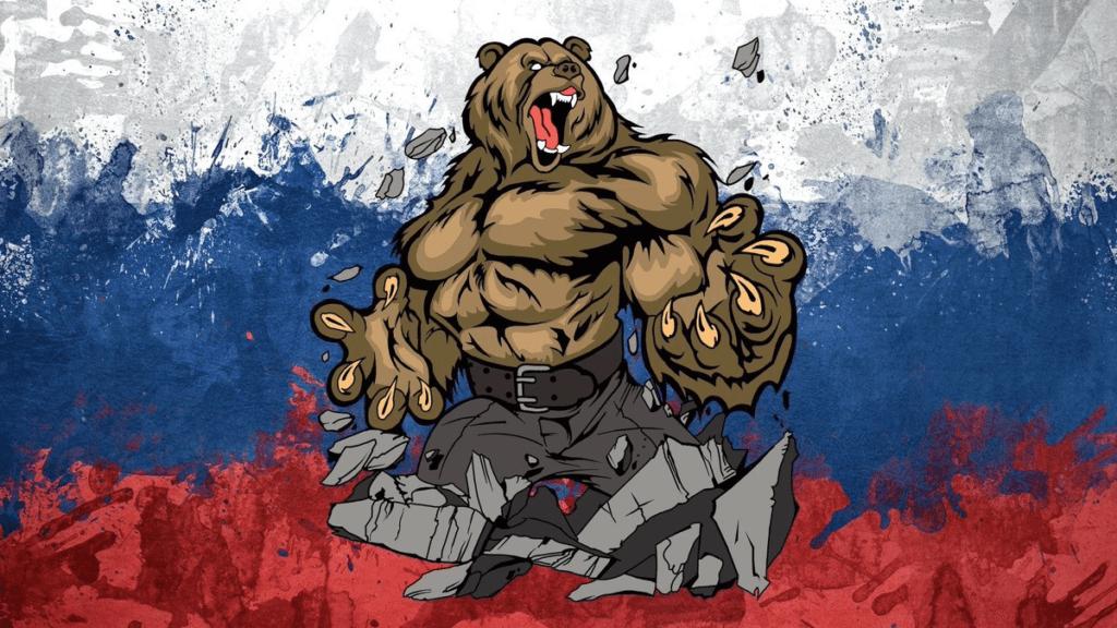 Снова активизировалась деятельность участников хак-группировки Cozy Bear, курсы повышения квалификации по защите информации Омск