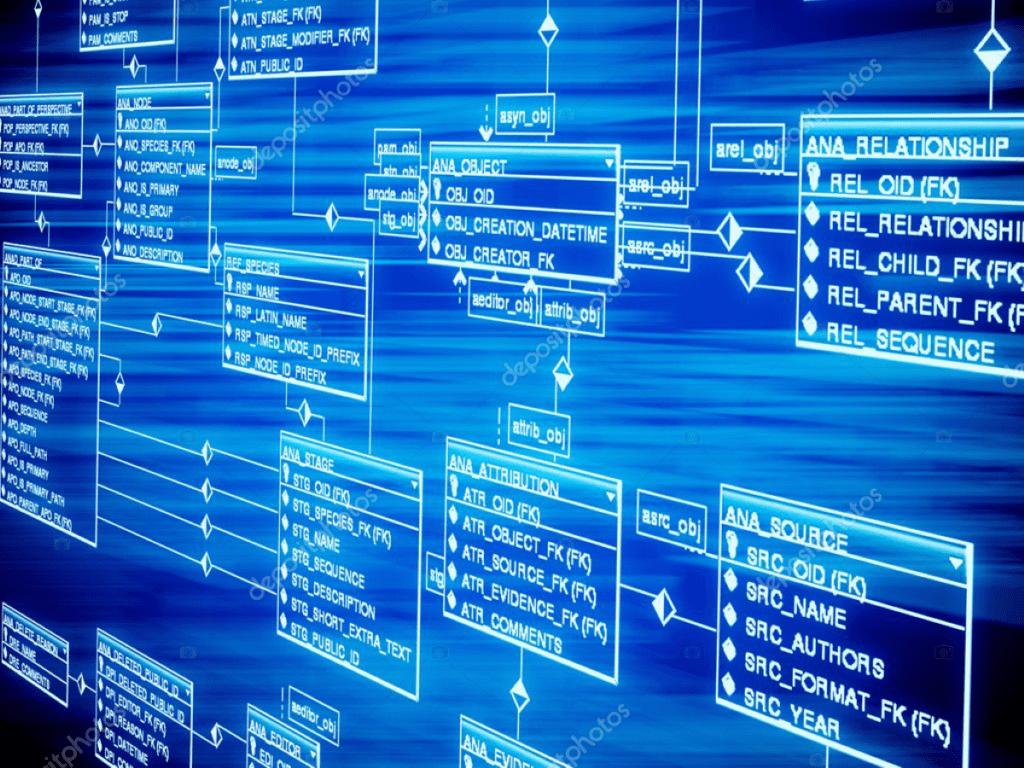 В открытом доступе находится налоговая база данных с 20 миллионами имен, информационная безопасность вузы магистратура Казань
