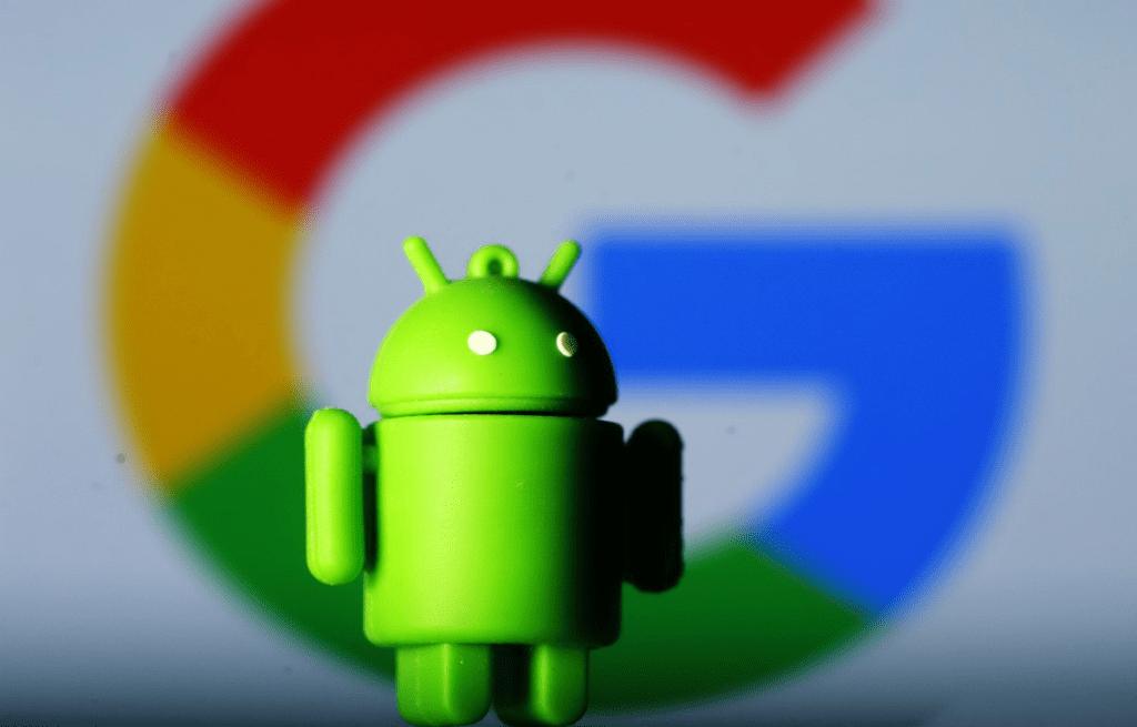 В ядре Android обнаружена достаточно опасная уязвимость, курсы повышения квалификации по защите информации Челябинск