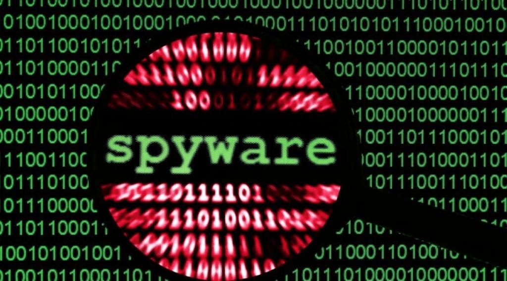 За пользователями активно следят через сталкерские программы, полный курс по кибербезопасности Челябинск