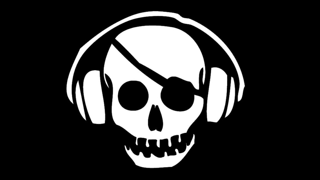 Закрылся главный пиратский провайдер Moonwalk, защита информации Омск