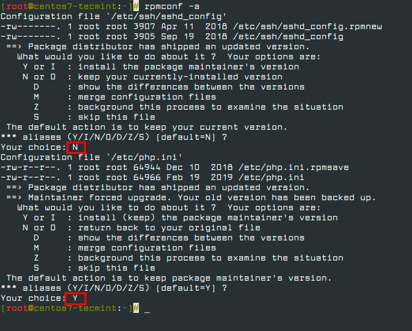 Keep-Default-RPM-Settings