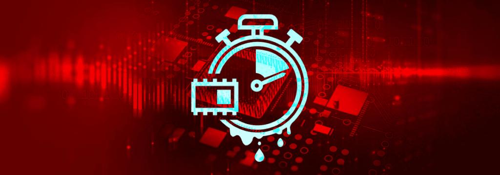 Блок уязвимостей TPM-FAIL угрожает различным вычислительным устройствам, информационная безопасность специальность кем работать Ростов-на-Дону