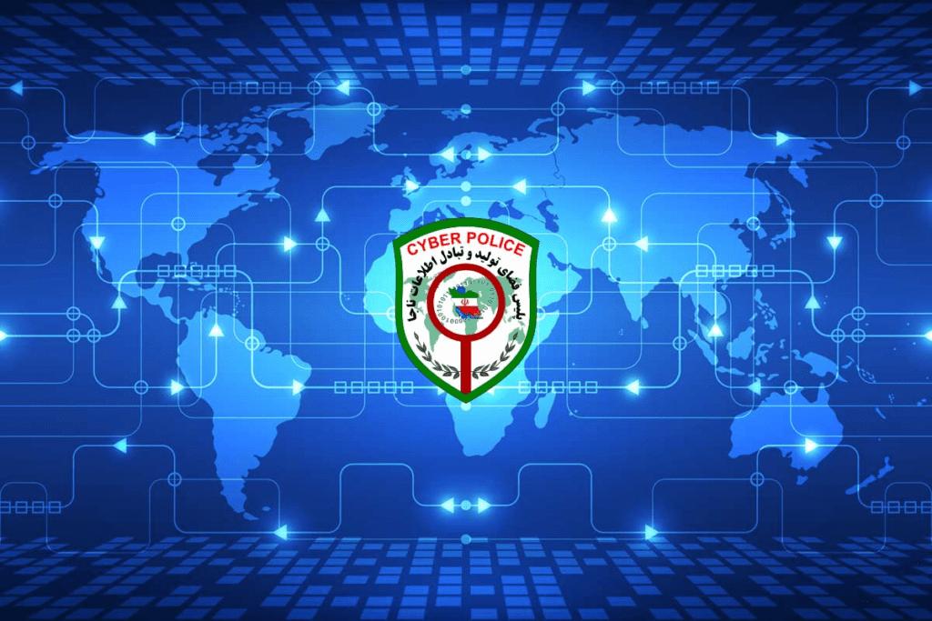 Иранская группировка APT33 выдала себя, создав собственную VPN-сеть, специалист по информационной безопасности в банке Ростов-на-Дону