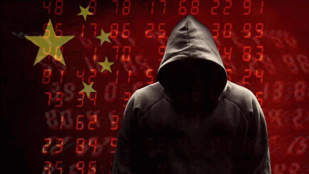 Новый китайский вирус Messagetap похищает SMS-сообщения, информационная безопасность специальность зарплата Самара