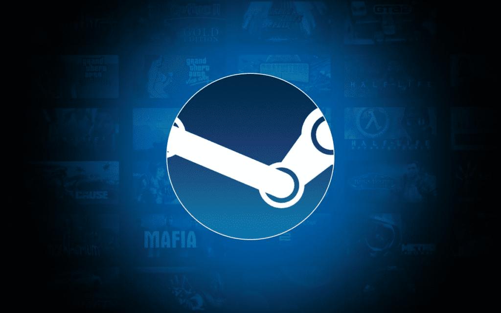 Пользователи сервиса Steam страдают от фишинговых атак, информационная безопасность курсы повышения квалификации Самара