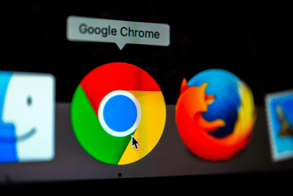 Разработчики исправили очередную уязвимость в Chrome, специалист по информационной безопасности где учиться Самара