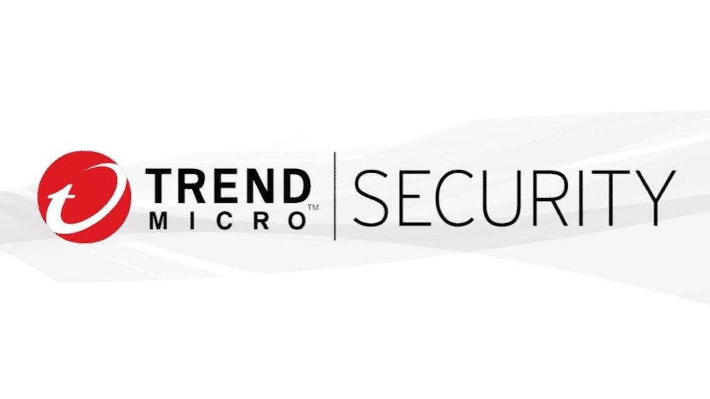 Сотрудник Trend Micro способствовал утечке информации, информационная безопасность курсы онлайн Ростов-на-Дону
