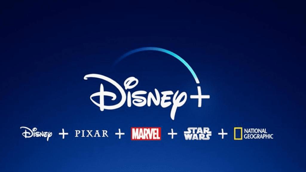 Тысячи аккаунтов сервиса Disney+ появились в даркнете, курс по кибербезопасности секреты хакеров Уфа