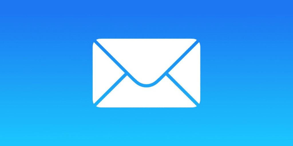 В Apple Mail можно читать зашифрованные письма, полный курс по кибербезопасности сетевая безопасность Ростов-на-Дону