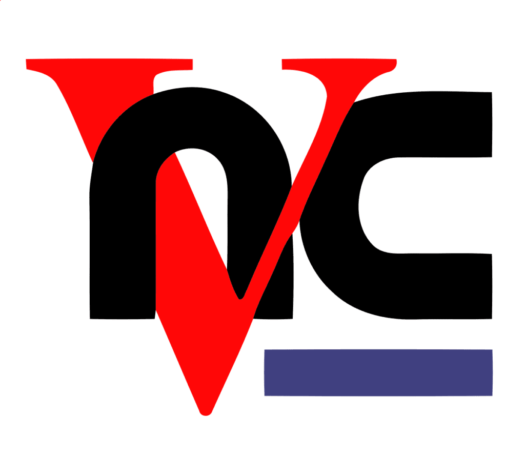 В популярной системе VNC найдено целых 37 уязвимостей, информационная безопасность заочное отделение Ростов-на-Дону