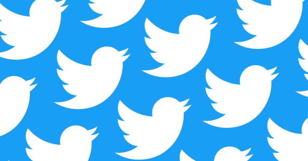 В Twitter хотят запретить любую политическую рекламу, информационная безопасность обучение Самара
