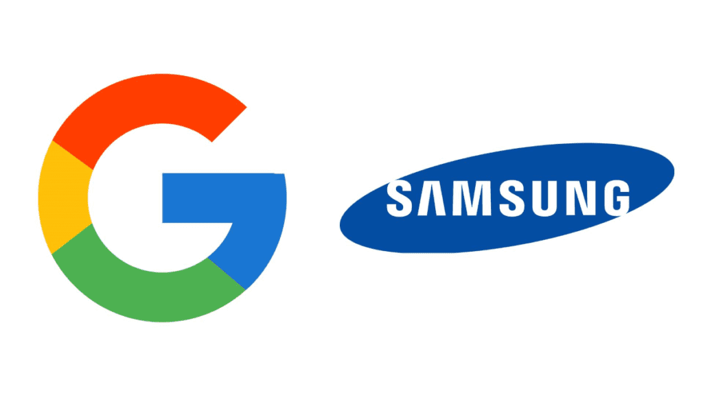 В устройствах Google и Samsung был исправлен ряд уязвимостей, информационная безопасность курсы повышения квалификации Уфа