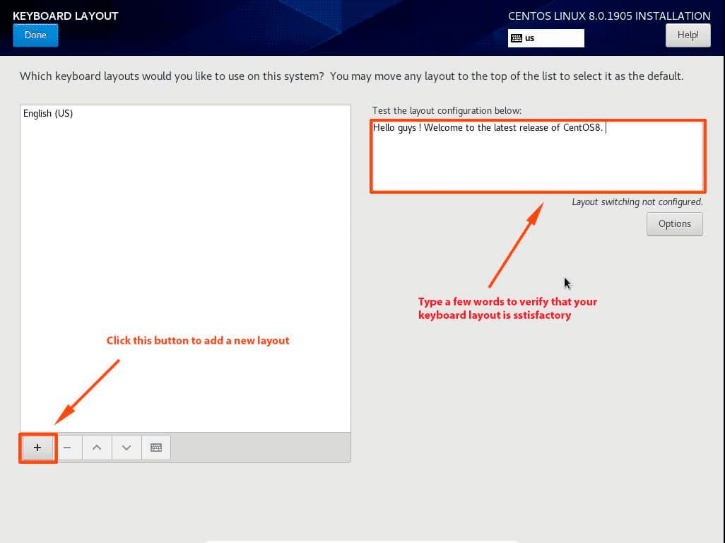 Add-Keyboard-Layout