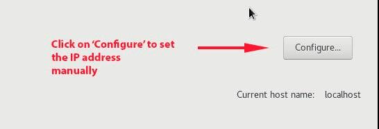 Configure-Network-Settings