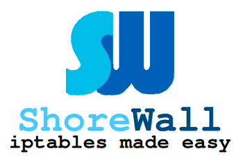 Install-Shorewall-Firewall-in-Linux