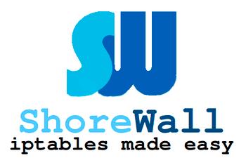 Install-Shorewall-Firewall-in-Linux