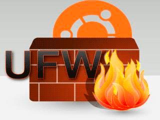 Install-UFW-Firewall