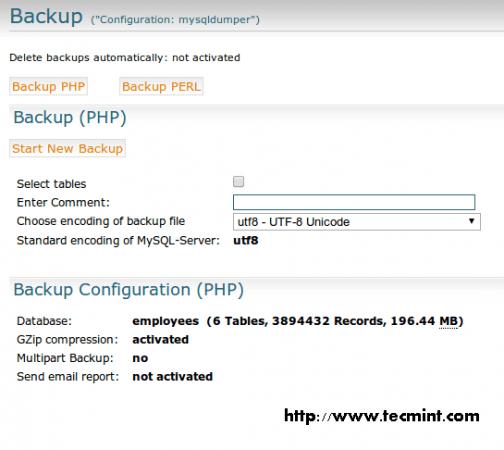 backup_1-504x450