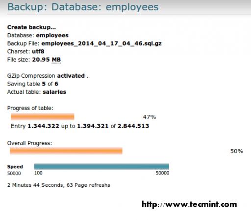 backup_2-512x450