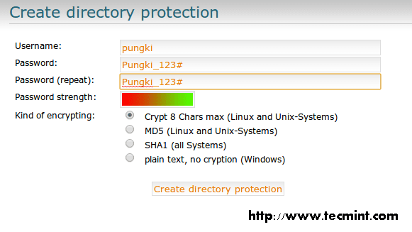 directory_protection_credential