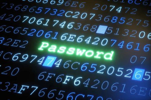 Худшие пароли 2019: список от экспертов, защита информации Пермь