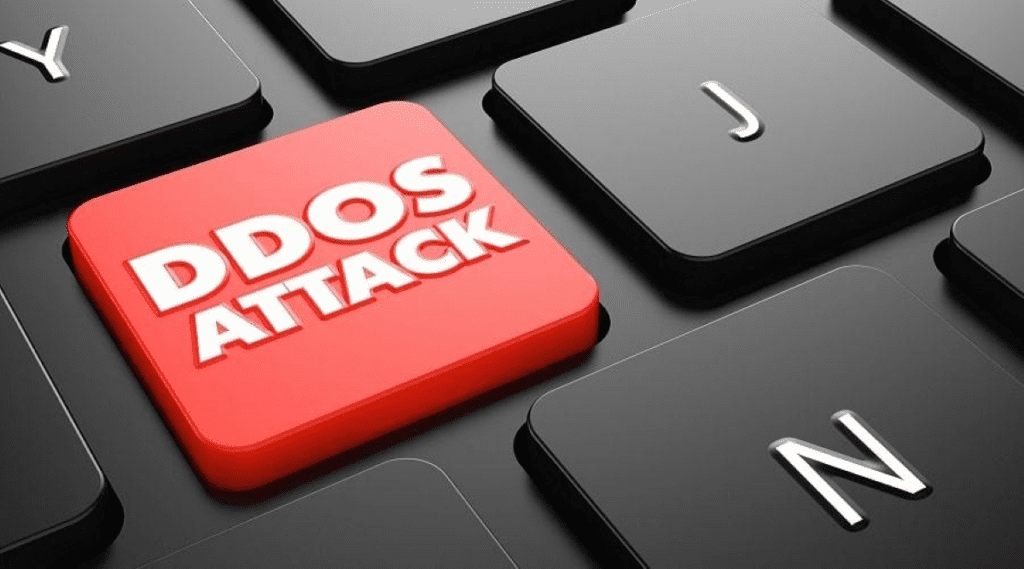 Китайцы атакуют: «Великая пушка» снова в деле, специалист по защите информации резюме Красноярск